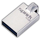 Patriot Spark, 16GB, USB3.0