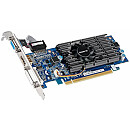Giga Byte GeForce GT210, 1GB, GDDR3