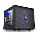 Thermaltake Core V21, Window