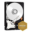 Western Digital 2TB, 7200rpm, 128MB, SATA III, Gold