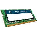 Corsair SODIMM, 8GB, DDR3, 1333MHz, CL9, Single Stick for Mac