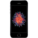Apple iPhone SE, 32GB, Space Grey