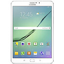 """Samsung Galaxy Tab S2 9.7 (SM-T813) White, 9.7"""", 1.8GHz + 1.4GHz Octa-Core, 3GB, 32GB, Android 6.0"""