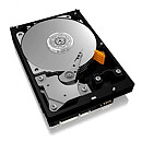Western Digital 500GB, 5400-7200rpm, 32MB, SATA III, AV-GP