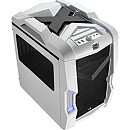 Aerocool Strike-X Cube, White Edition