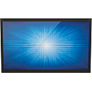 "Elo Touch Solutions 3243L Rev. B, 32"" Touch"