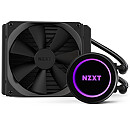 NZXT Kraken X42, Liquid CPU Cooler