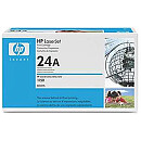 Hewlett Packard TONER FOR LJ 1150, 2.5K PGS