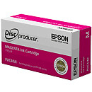 Epson Ink Cartridge Epson magenta | DISCPRODUCE PP-100
