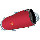 JBL Xtreme, Bluetooth, Red