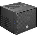 Cooler Master Elite 110, mITX, USB3.0