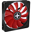 Xilence XF050, 140mm, Case fan