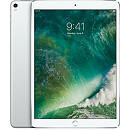 "Apple iPad Pro, 10,5"", Wi-Fi + Cellular, 64GB, Silver"