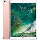 "Apple iPad Pro, 10.5"", Wi-Fi + Cellular, 64GB, Rose Gold"
