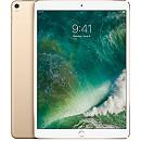 "Apple iPad Pro, 10.5"", Wi-Fi, 64GB, Gold"