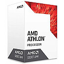 AMD Athlon X4 950 (4C/4T, 3.50 GHz, 2MB Cache, AM4, 65W)