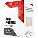 AMD A6-9500E (2C/2T, 3.00 GHz, 1MB Cache, AM4, 35W)