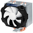 Arctic Cooling Freezer 12, CPU Cooler