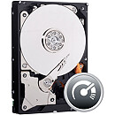 Western Digital 1TB, 7200rpm, 64MB, SATA III, Black