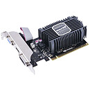 Inno3D GeForce GT 730, 2GB, DDR3