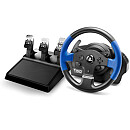 Thrustmaster T150 PRO ForceFeedback (PC, PS3, PS4)