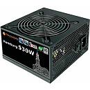 Thermaltake Hamburg 530W, 12cm fan, 80+
