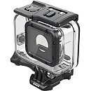 GoPro Super Suit (Über Protection + Dive Housing) (HERO5 Black)
