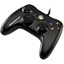 Thrustmaster GPX (PC, Xbox 360)
