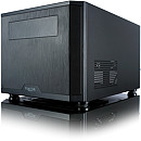 Fractal Design Core 500, Black