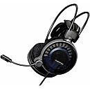 Audio-Technica High Fidelity ATH-ADG1X Open air Hi-Fi Gaming Headset
