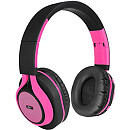 ART AP-B04, Bluetooth, Black/Pink