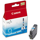Canon PGI-9C CYAN INK CARTRIDGE