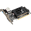Giga Byte GeForce GT 710, 1GB, DDR3