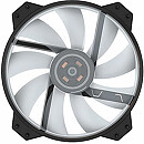 Cooler Master MasterFan MF200R RGB, 200mm