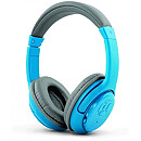 Esperanza Libero, Bluetooth, Blue
