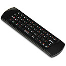iBOX ARES 2, Smart TV Keyboard + IR + Airmouse