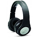 Esperanza Flexi, Bluetooth, Black