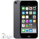 Apple iPod Touch, 16GB, Space Grey (6th gen)