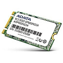 A-Data Premier SP600NS, 128GB, M.2 (2242)