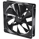 Thermaltake Pure 12, 120mm Case Fan