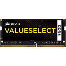 Corsair SODIMM, 16GB, DDR4, 2133MHz, CL15, Single Stick