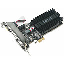 Zotac GeForce GT 710, 1GB, DDR3