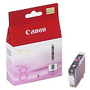 Canon CLI-8PM INK CARTRIDGE