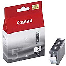 Canon PGI-5BK INK CARTRIDGE, BLACK