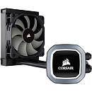 Corsair Hydro Series H60 (2018), Liquid CPU Cooler