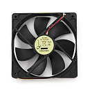 Gembird 120mm Case Fan
