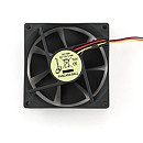 Gembird 80mm Case Fan