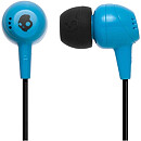 Skullcandy Jib, Blue