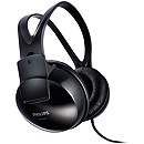Philips SHP1900, Black