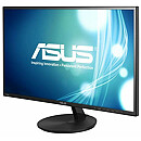 Asus VN247H, 23.6""